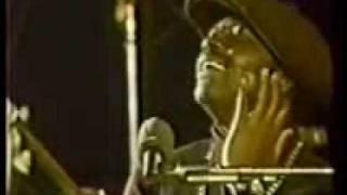 Donny Hathaway & Roberta Flack Live