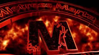 Mistress Marta - Fire
