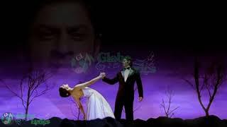Main Agar Kahoon Lyrics - YouTube