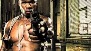 50cent feat Snoop dog & Akon - Get buck in here