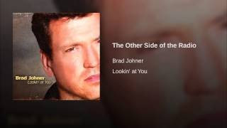 The Other Side of the Radio
