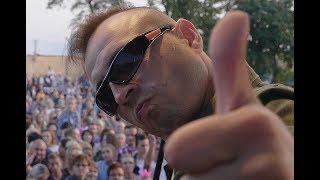 CZADOMAN - Tak Się Bawi Cała Polska ( Official Video ) HD
