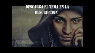 Arcangel - Me Myself and My Money Sentimiento, Elegancia y Maldad reggaeton descarga