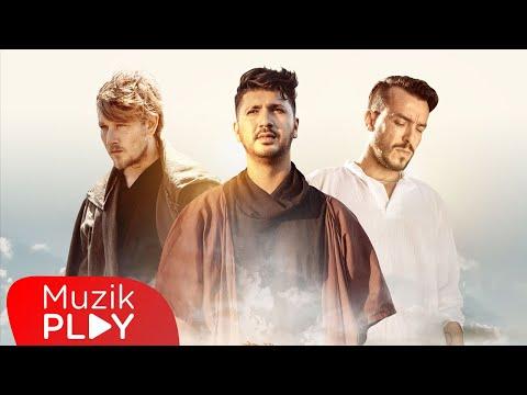Deeperise & Cem Adrian & Şanışer - Kara Toprak (Official Video) Sözleri