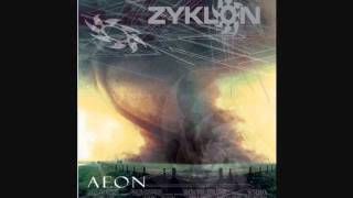 Zyklon - 04 - Two Thousands Years