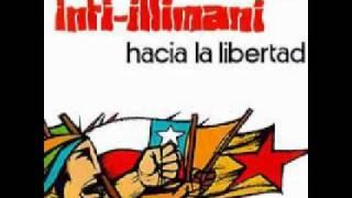 Inti Illimani - Canto a los caídos