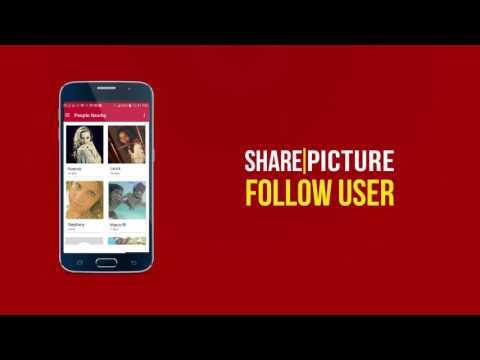 dating app germany Leinfelden-Echterdingen