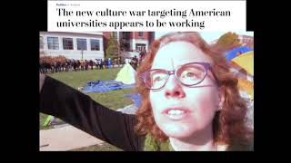 Culture War responsible for Republican antipathy for Higher Ed?