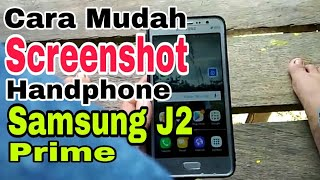 How To Screenshot In J2 Mobile Free Online Videos Best Movies Tv