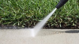 How to prepare your concrete surface properly