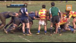 ottopagine-rugby-benevento-accademia-nazionale-38-21