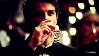 Элайджа и Клаус из Дневников вампира, ►The Vampire Diaries | The Tale of the Originals