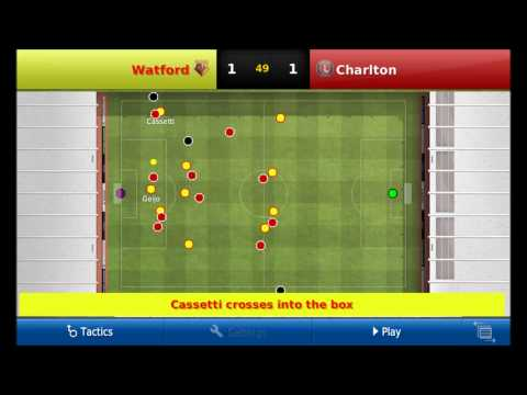 football manager handheld 2012 ios free download