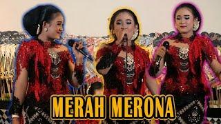 Wayang Ki Eko ada Niken dan artis Indosiar di Kebumen Heboh. part 1