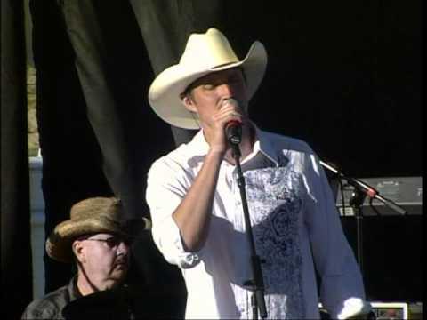 Mark Owens Promo Video,  Mark Owens Country Artist