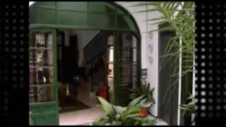 Hostal Rafi - Priego de Córdoba