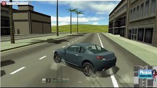 Edy S Vehicle Physics, Online 3D Racing Games, Games for Children