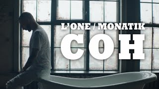 L'ONE Feat. MONATIK   Сон (премьера клипа, 2016)