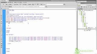 JQUERY. Передача данных через ссылку в функцию и в документ. Первая ссылка  п. 14.1