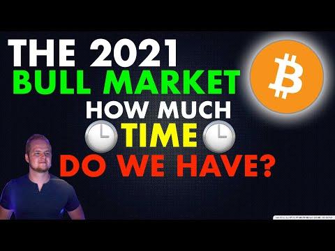 Bovada bitcoin indėlių premija
