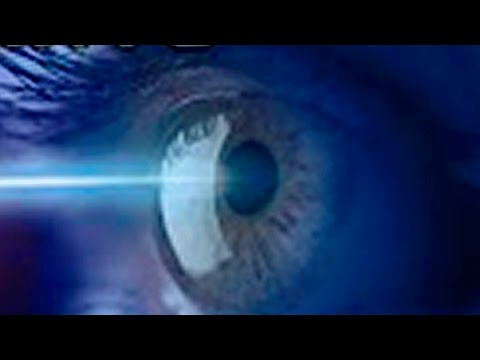 Упражнения для глаз астигматизме на компьютере