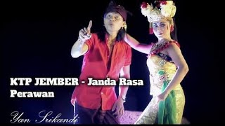 Download lagu Ktp Jember Yan Srikandi Mp3