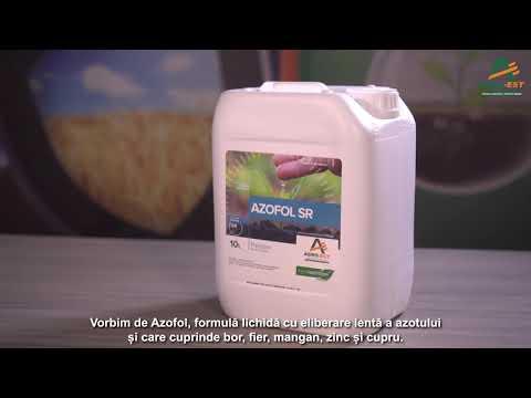 Comprimate ieftine cu condroitină și glucozamină