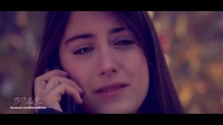 اغاني حصرية اقوى أغنية رومانسية حزينة روعة تهونى جامدة امير وفريحة Emir and Feriha تحميل MP3