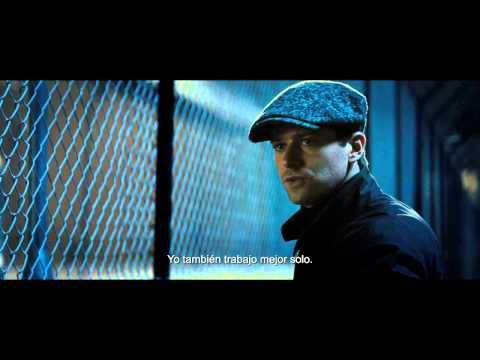 hqdefault - Operación U.N.C.L.E., lo proximo de Guy Ritchie y yo no me lo pierdo
