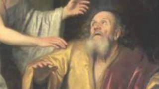 1 Kings - Bibledex