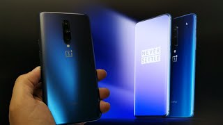 OnePlus 7 Pro Top 10 Features!