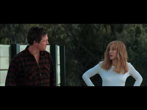Download Did You Hear About The Morgans Trailer HD HD Mp4 3GP Video and MP3