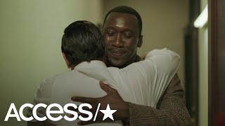 Green Book | Behind the Scenes