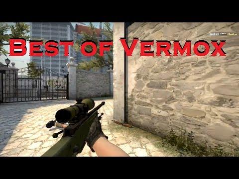 CS:GO - Best of VErMOX #1