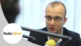 Maciejewski: Bezprecedensowy atak polskojęzycznych mediów niemieckich na polskiego prezydenta
