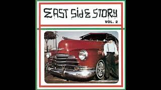 East Side Story Vol. 2