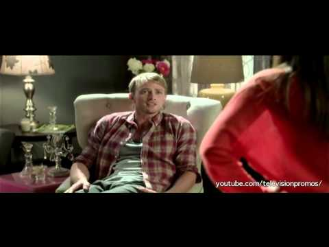 Hart of Dixie 2.07 (Preview)