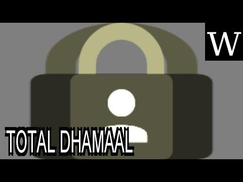 TOTAL DHAMAAL - WikiVidi Documentary