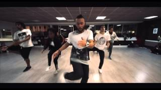 Guillaume Lorentz // The Drop (Bro safari) // Studio MRG