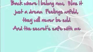Viva Forever+Lyrics Spice Girls   YouTube.flv