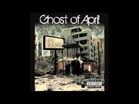 Ghost of April - Possession