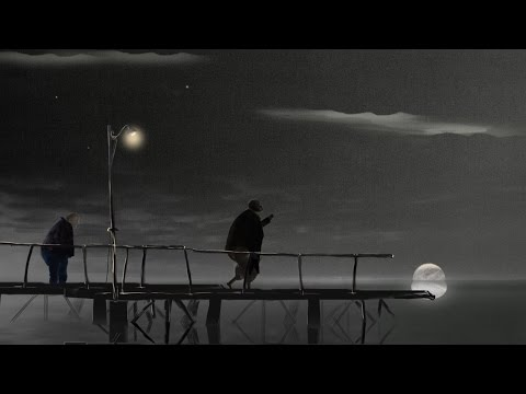Tigran Hamasyan - Markos and Markos (Official Video)