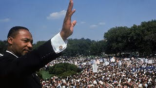 Martin Luther King Jr. - Life Changing Quotes