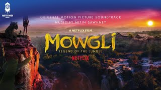 Invocation - Mowgli Soundtrack - Nitin Sawhney