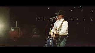"Cody Johnson   ""On My Way To You"" (Live From The Stage)"