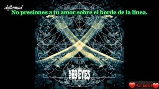 The 69 Eyes - Borderline (Subtitulos español)