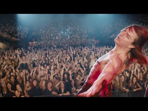Rock of Ages - Official Trailer 2 (HD)