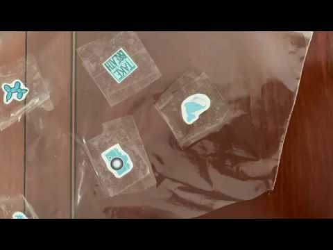 mp4 Design Ziplock Bags, download Design Ziplock Bags video klip Design Ziplock Bags