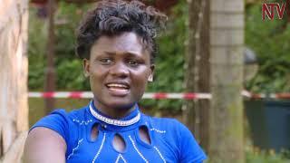 EBYO SI BITUUFU: Eyasimattuka akabenje agamba tebaalabulwa poliisi