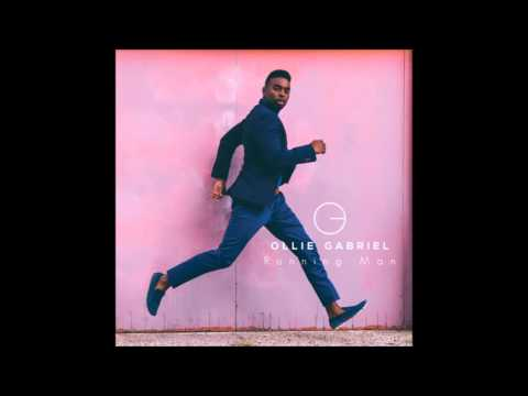 Ollie Gabriel-Running Man Lyrics